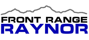 Front Range Raynor