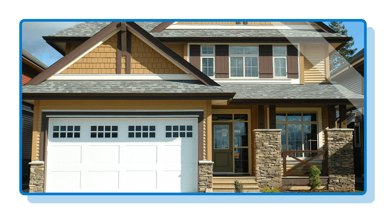 Northern Colorado S Top Rated Local Garage Door Providers Front