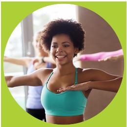 fitness_new