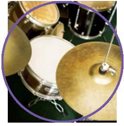 musiccircle112