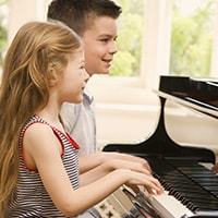 Dance Studios Toronto Music Lessons