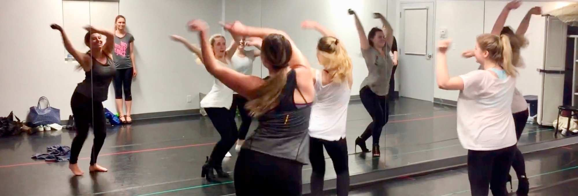 Dance-class-for-adults