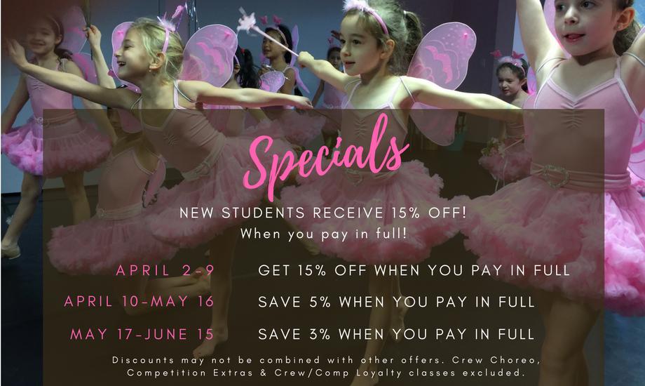 Cheap_Dance_Classes_Toronto