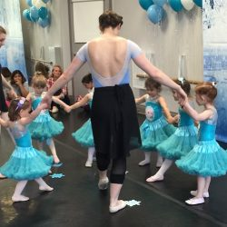 Dance Classes for Toddlers Toronto Gallery