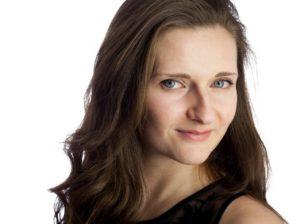 Dance Teacher Toronto - Michelle Fox