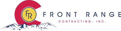 Front Range Contracting, Inc.