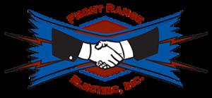 Front Range Electric