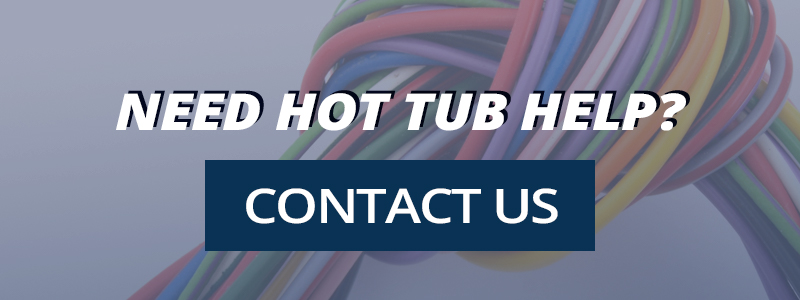 Electrician Colorado Springs: Dangers of & Tube ... on tube painting, tube cleaning, tube light wiring, tube chassis wiring, tube doors, tube connectors, tube fans, tube fencing,
