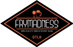 Fry Madness