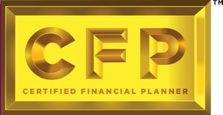 cfp-certified-financial-planner-logo-gold