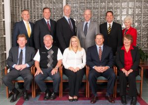 comm-partnership-foundation-board-pic-nov-2014