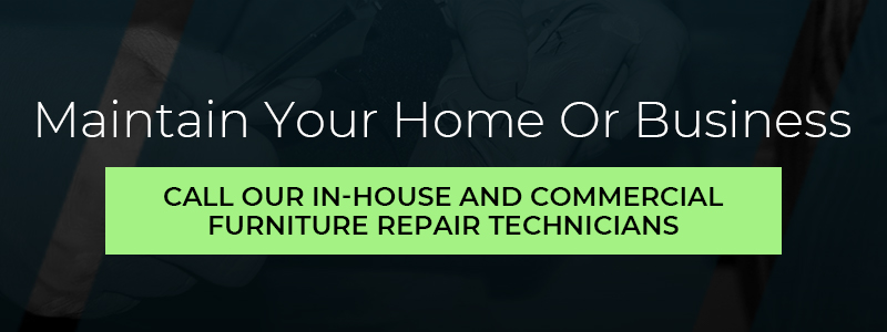 Maintain Your Home Or Business