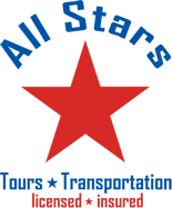 All Stars Tours and Transportation LLC