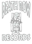 logo death row