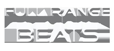 Buy Pop Beats Full Range Beats - New Instrumental Drake Type Beats