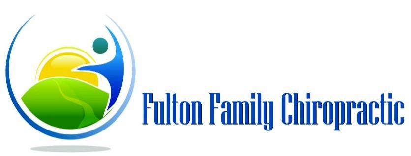 Fulton Family Chiro