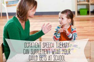 SpeechTherapy2