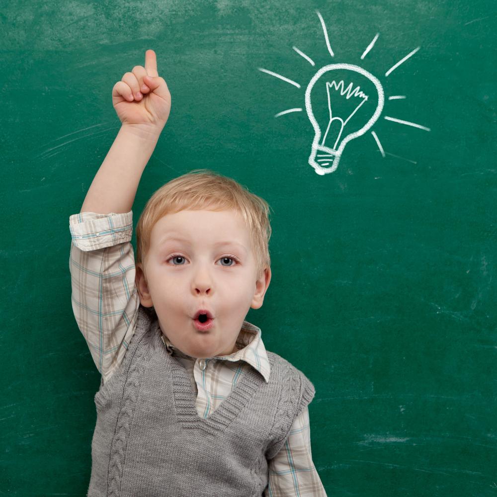 occupational therapy ADD ADHD