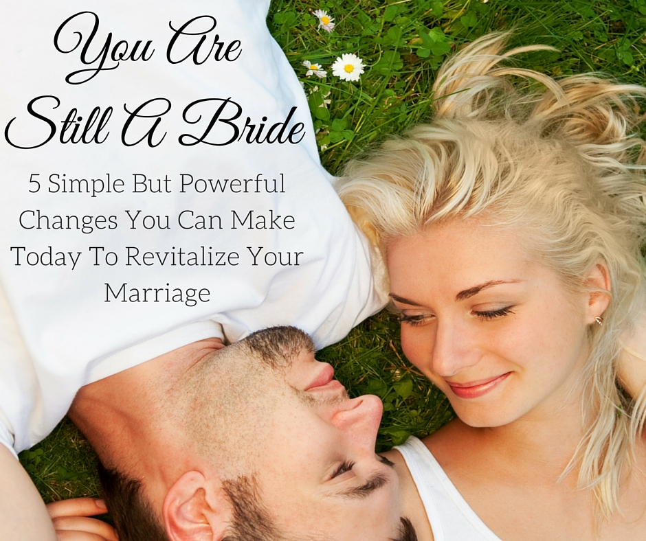 Life coaching tips on being a better wife