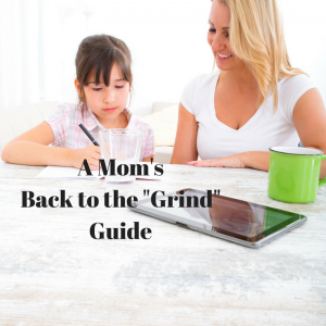 A Mom's Back to the _Grind_ Gude-1