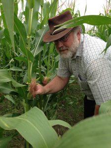 Farmer-Thomas-Frey-8-2013-1sagd
