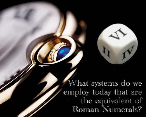 roman-numerals-3