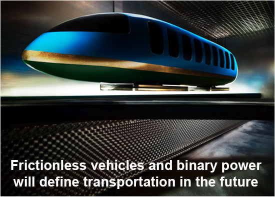 Frictionless-Vehicles-11