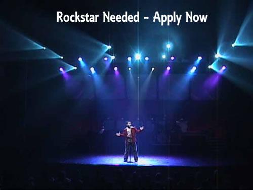 rockstar-needed