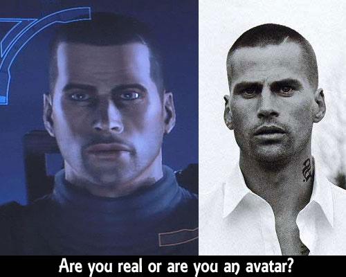 future-avatar-3