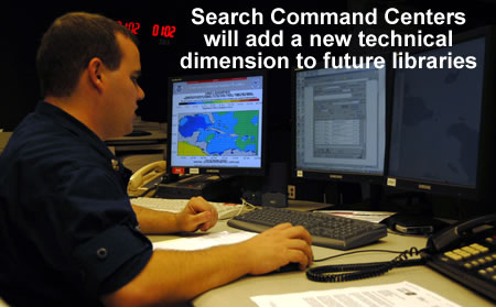 search-command-center6