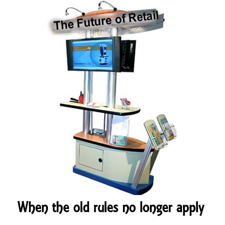 the-future-of-retail-8