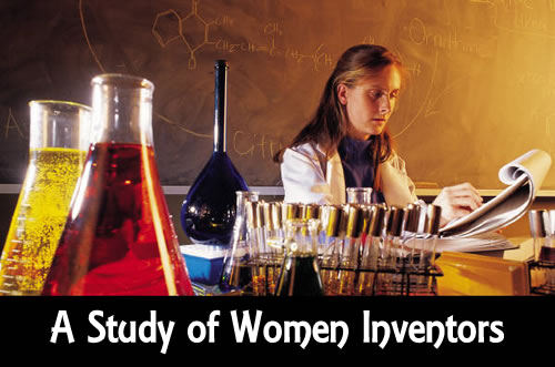 women-inventors-3
