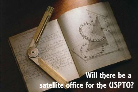 uspto-satellite-office-463
