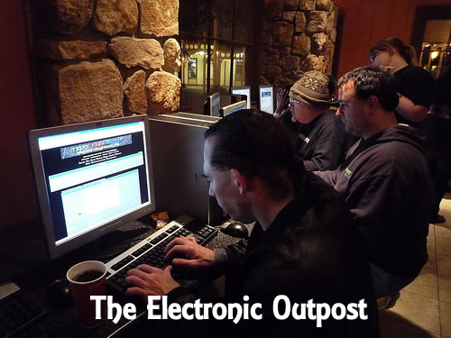 electronic-outpost-101