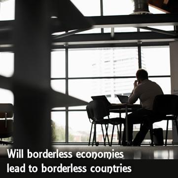 Virtual-Countries-608