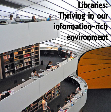 libraries202029
