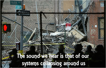 when-systems-collapse-488
