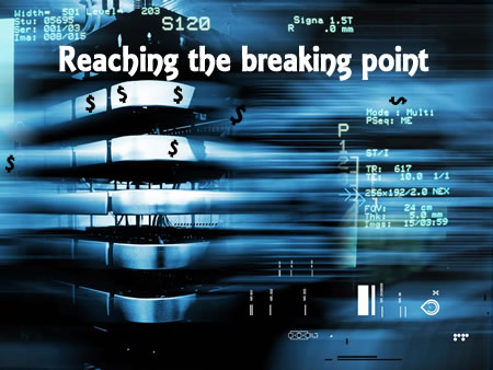 tax-code-breaking-point-3461