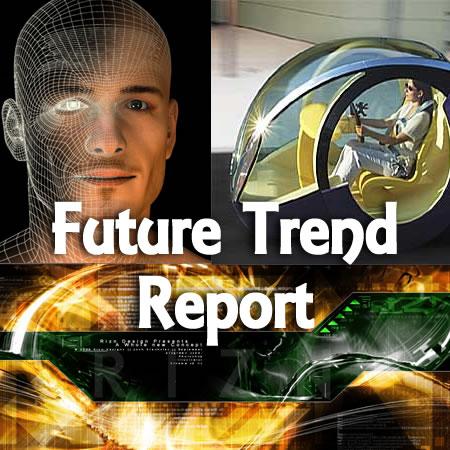 Future-Trend-Report-719