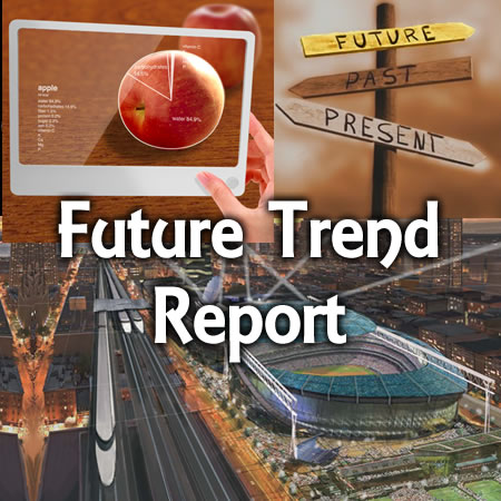 Future-Trend-Report-720