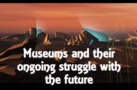 Future-of-Museums-835