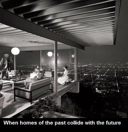 Smart-Home-575
