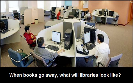 Bookless-Libraries-726