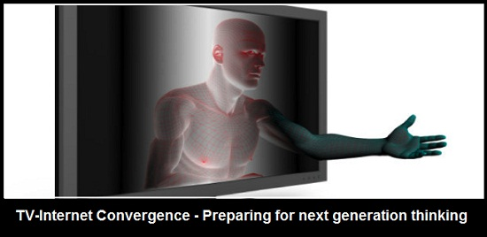 TV-Internet-Convergence-575