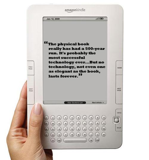 Amazon-Kindle-762