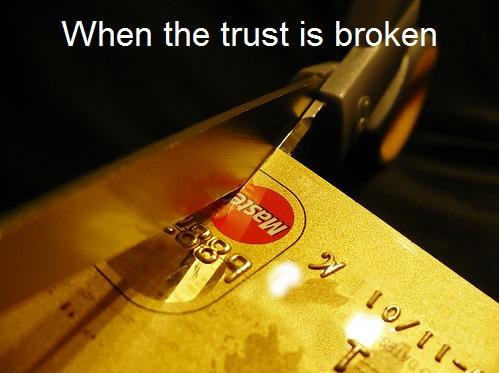 Credit-Card-Backlash-782