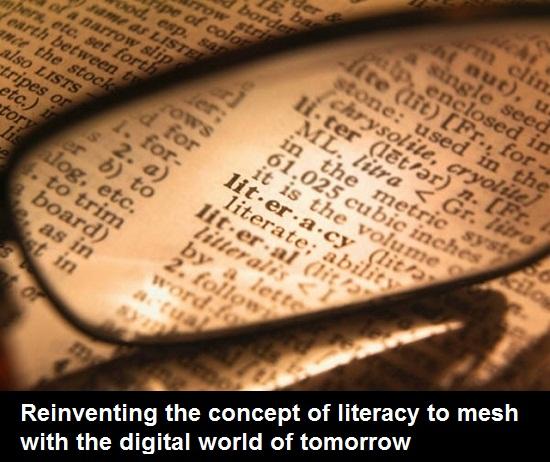 Next-Generation-Literacy-761