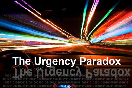 The-Urgency-Paradox-939