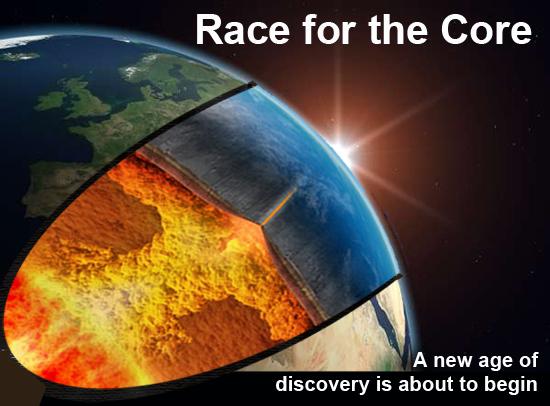 Earths-Core-871