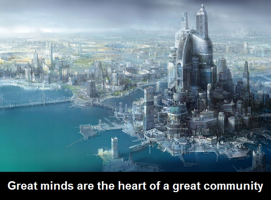 City-of-the-Future-484